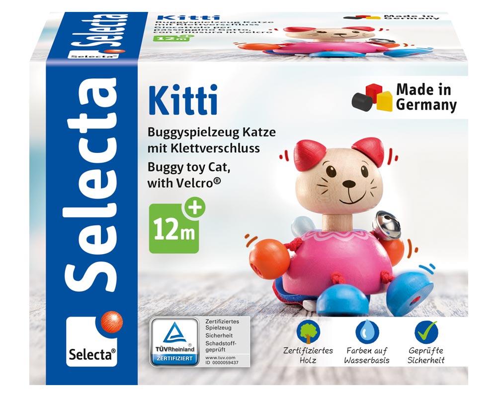 61065-holz-buggyspielzeug-katze-klettverschluss-kitti-p