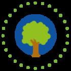 Startseite_Weblayout-Icon-Holz