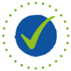 Startseite_Weblayout-Icon-Sicherheit