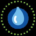 Startseite_Weblayout-Icon-Wasser