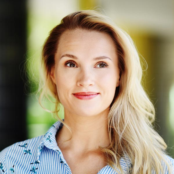 Anna Hofbauer @anna_hofbauer.official Profilbild