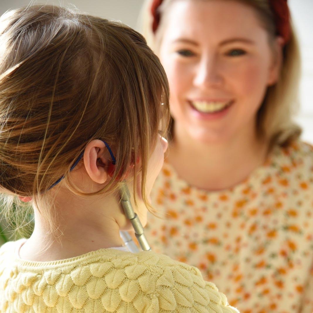 Rollenspiele: spielend lernen mit Arztkoffer von Selecta®